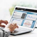 Opinion Tracker, une solution pour une écoute efficace du web