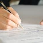 La résiliation d'un contrat d'assurance hors date d'échéance