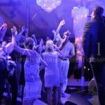 L'événementiel premium (luxury events), une valeur sure sur le marché français