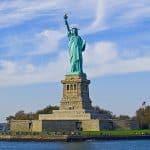 Voyagez aux USA sans visa avec l'autorisation Esta