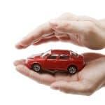 Les principaux éléments compris dans les différentes garanties d'une assurance auto