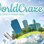 Le concept WorldCraze : réduisez le coût de votre séjour aux USA