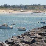 Du soleil et des activités sur l'Ile d'Oléron