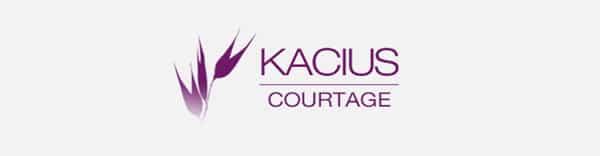 cp-logo-kacius-courtage