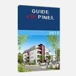Préparer son investissement loi Pinel en 2015