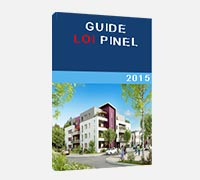Guide loi Pinel 2015