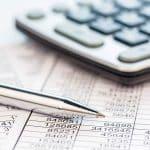 La surprime et les contrats d'assurance auto