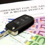Des crédits auto aux taux les plus bas depuis longtemps