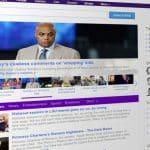 Quand Yahoo reprend des parts de marché aux USA