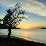 Quelles Activités Faire en Guadeloupe ?