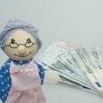Sénior : anticiper financièrement la retraite