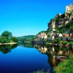 Bienvenue en Dordogne au Domaine de Fromengal