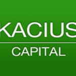 Conseil en investissement financier et défiscalisation