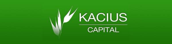 cp-logo-kacius-kapital