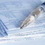 Le regroupement de crédit: plus avantageux que jamais !