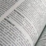 5 conseils pour apprendre une langue étrangère plus facilement