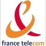 L'abonnement téléphonique France Telecom bientôt plus cher que l'abonnement box internet