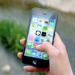Comment revendre votre téléphone mobile en ligne ?