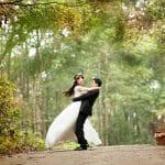 Un site pour vous aider dans les préparatifs du mariage