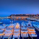 Organiser un mariage haute couture avec un wedding planner Monaco