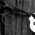 4 conseils pour sécuriser son habitation contre les cambriolages