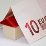 Crédit hypothécaire: comment emprunter intelligemment ?