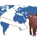 Externalisation commerciale : solution pour gagner en performance