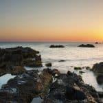 L'année 2014 fût la meilleure année touristique de la Costa del Sol