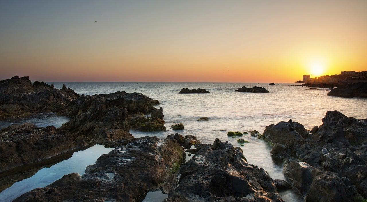 plage-costa-del-sol-soleil