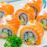 Les astuces pour préparer ses sushis