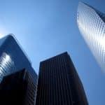 Le top 10 des entreprises d'Aquitaine