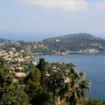 Envie d'une réservation sur la Côte d'Azur ?