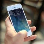 L'importance du choix de votre premier smartphone