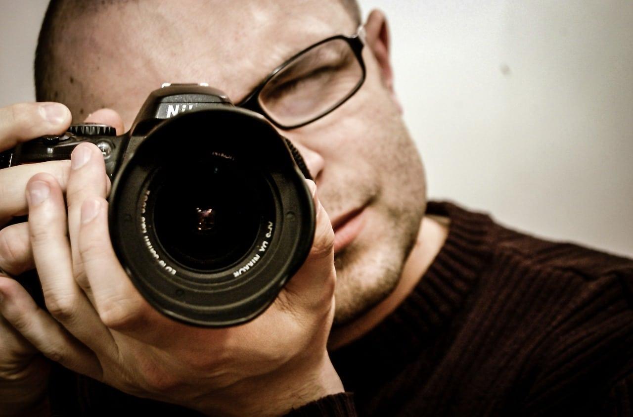 photographe-appareil