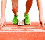 plastique athletisme