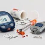 L'importance de la santé dans la vie des français
