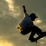 Comment progresser plus efficacement en skateboard ?