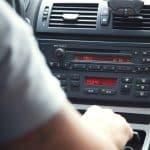 Crédit auto – Comment ne pas se faire rouler ?