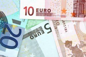 argent-euro