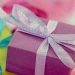 Pour la fête des mères, choisissez un cadeau personnalisé !
