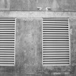 Pour une ventilation optimale, choisissez un système de ventilation adapté à votre maison !