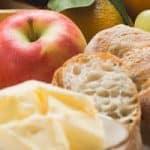 Pourquoi les Compléments Alimentaires sont tant Controversés