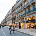 Acheter un appartement neuf à Toulouse