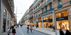toulouse-immobilier-neuf
