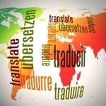 Pourquoi faut-il apprendre des langues étrangères ?
