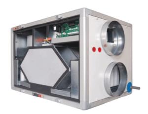 ventilation-vmc-double-flux