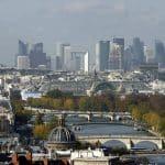 Le futur de la tour Montparnasse