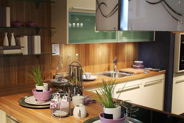 quiper de fa on ludique sa cuisine annonces france. Black Bedroom Furniture Sets. Home Design Ideas