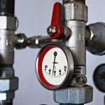 La pompe à chaleur, une solution de chauffage performante !