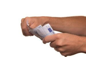 credit-remboursement